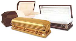 /media/willisfuneralhome/Caskets.png
